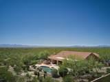 16560 Saguaro View Lane - Photo 31