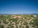 16560 Saguaro View Lane - Photo 34