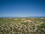 16560 Saguaro View Lane - Photo 35
