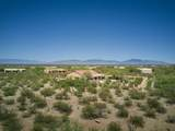 16560 Saguaro View Lane - Photo 36