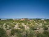 16560 Saguaro View Lane - Photo 37