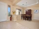 16560 Saguaro View Lane - Photo 4