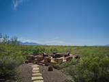 16560 Saguaro View Lane - Photo 40