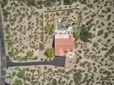 16560 Saguaro View Lane - Photo 45