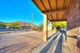 1645 Pueblo Vista Boulevard - Photo 14