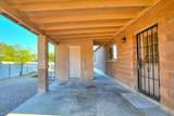 1645 Pueblo Vista Boulevard - Photo 15