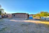 1645 Pueblo Vista Boulevard - Photo 16