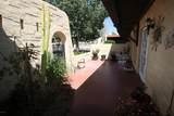 1020 Calle Del Regalo - Photo 7