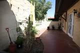 1020 Calle Del Regalo - Photo 9