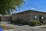 8554 Seabury Court - Photo 1