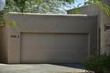 8554 Seabury Court - Photo 3