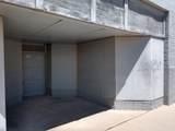 232 Coolidge Avenue - Photo 2