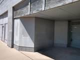 232 Coolidge Avenue - Photo 5