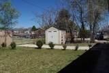 625 Delos Street - Photo 29
