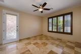 2837 Vactor Ranch Place - Photo 13