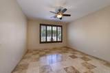 2837 Vactor Ranch Place - Photo 14