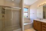 2837 Vactor Ranch Place - Photo 16