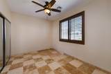 2837 Vactor Ranch Place - Photo 19