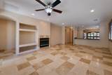 2837 Vactor Ranch Place - Photo 2