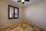 2837 Vactor Ranch Place - Photo 20