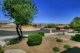 2837 Vactor Ranch Place - Photo 25