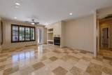 2837 Vactor Ranch Place - Photo 4