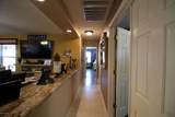 13383 Almond Crest Drive - Photo 10