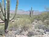 4211 Sierra Chapita - Photo 1