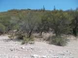 4211 Sierra Chapita - Photo 11
