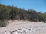 4211 Sierra Chapita - Photo 12