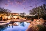 4086 Moonlit Saguaro Court - Photo 3