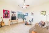 4086 Moonlit Saguaro Court - Photo 31