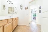 4086 Moonlit Saguaro Court - Photo 33