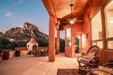 4086 Moonlit Saguaro Court - Photo 35
