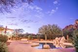 4086 Moonlit Saguaro Court - Photo 36