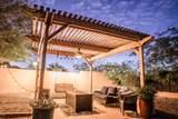 4086 Moonlit Saguaro Court - Photo 37