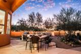 4086 Moonlit Saguaro Court - Photo 38