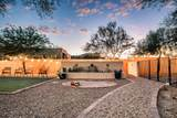 4086 Moonlit Saguaro Court - Photo 39