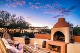 4086 Moonlit Saguaro Court - Photo 4