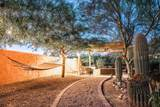 4086 Moonlit Saguaro Court - Photo 40