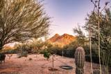 4086 Moonlit Saguaro Court - Photo 41