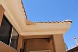 14454 Camino Tierra Monte - Photo 5