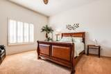 5375 Winding Desert Drive - Photo 10