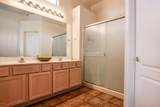 5375 Winding Desert Drive - Photo 11