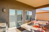 5375 Winding Desert Drive - Photo 14