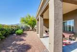 5375 Winding Desert Drive - Photo 15