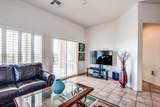 5375 Winding Desert Drive - Photo 6