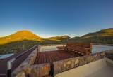 777 Camino De Oeste - Photo 14