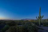 777 Camino De Oeste - Photo 30