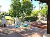 6652 Villa Dorado Drive - Photo 18